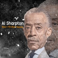 Al Sharpton - Single - Vino, Ftf star & Gunna mp3 download