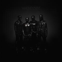 Weezer (Black Album) - Weezer (Black Album) mp3 download