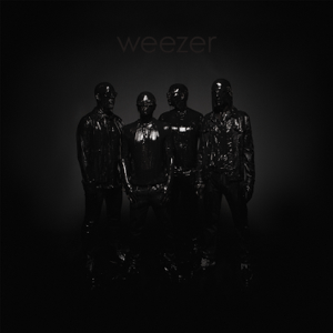 Weezer (Black Album) - Weezer (Black Album) mp3 download