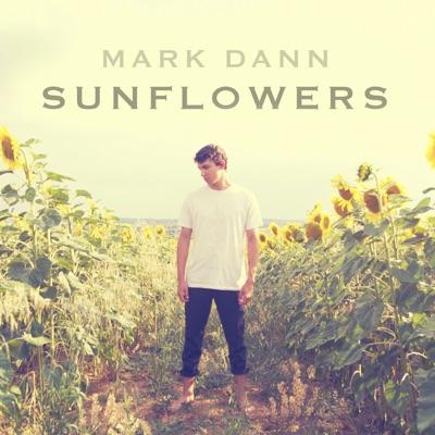 Sunflowers (Original Verzia) - Mark Dann mp3 download