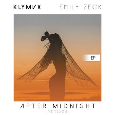 After Midnight - KLYMVX Feat. Emily Zeck mp3 download
