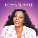 Free Download Donna Summer Hot Stuff (Single Version) Mp3