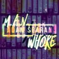 Free Download Adam Searan Manwhore Mp3