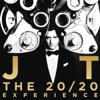 Justin Timberlake - Mirrors mp3