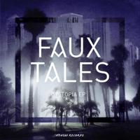 Atlas Faux Tales MP3