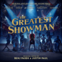 Free Download Keala Settle & The Greatest Showman Ensemble This Is Me Mp3