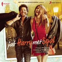 Hawayein Pritam & Arijit Singh MP3