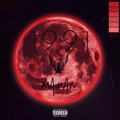 5 A.M. - Maman mp3 download