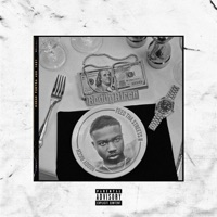 Feed Tha Streets ll - Roddy Ricch mp3 download