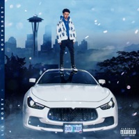 Northsbest - Lil Mosey mp3 download