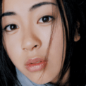 Music Download Utada Hikaru First Love Mp3