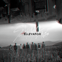 Hellevator Stray Kids