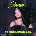Free Download Shenseea Trending Gyal Mp3