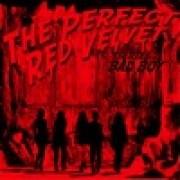 download lagu Red Velvet Bad Boy