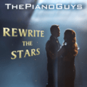 Free Download The Piano Guys Rewrite the Stars Mp3