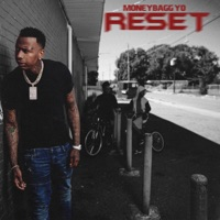 RESET - Moneybagg Yo mp3 download