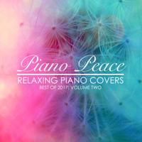 Havana (Cover) Piano Peace