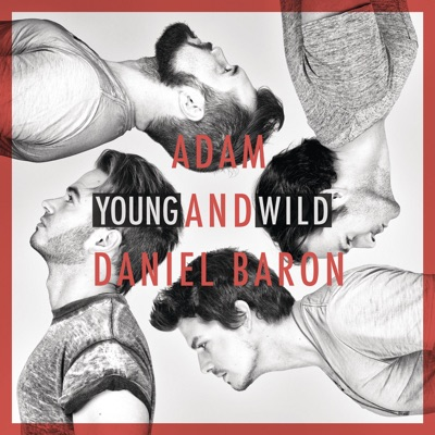 Say What You Want - ADAM & Daniel Baron mp3 download