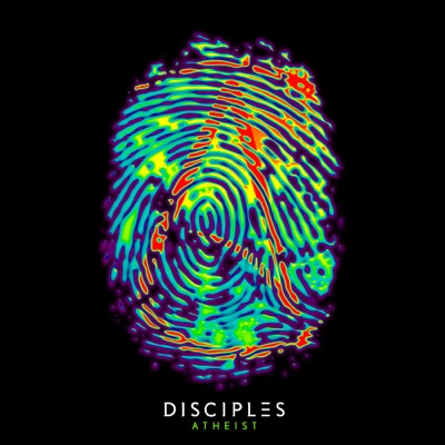Atheist - Disciples mp3 download