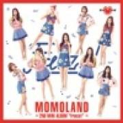 download lagu MOMOLAND Orgel