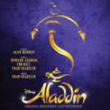 Free Download James Monroe Iglehart, Adam Jacobs & The Original Broadway Cast of Aladdin Friend Like Me Mp3