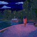 Free Download Camila Cabello Consequences (Orchestra) Mp3