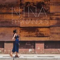 Estrada Nina Fernandes