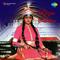 Jalta Hai Badan Lata Mangeshkar MP3