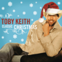 Free Download Toby Keith Go Tell It on the Mountain Mp3