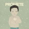 Ana Vilela - Promete MP3 Download