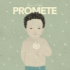 Ana Vilela - Promete