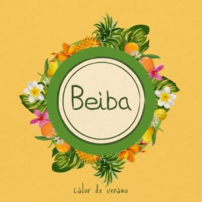 Jamele - Beiba mp3 download