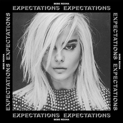 I'm A Mess - Bebe Rexha mp3 download
