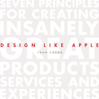 ‎The Laws of Simplicity: Design, Technology, Business