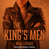 Nora Sakavic - The King's Men: All For the Game Series, Book 3 (Unabridged)  artwork