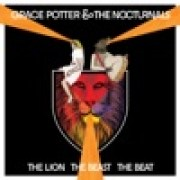 download lagu Grace Potter & The Nocturnals Stars
