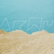 download lagu AKMU DINOSAUR