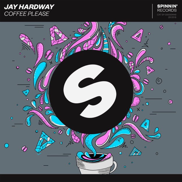 Itunes plus aac m4a free music download jay hardway coffee please single itunes plus aac m4a malvernweather Image collections
