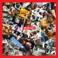 Wins & Losses - Meek Mill mp3 download