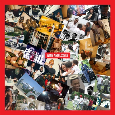 -Wins & Losses - Meek Mill mp3 download