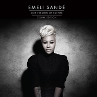 Our Version of Events (Deluxe Edition) - Emeli Sandé mp3 download