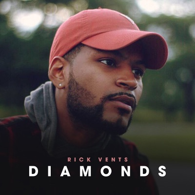 Diamonds - Rick Vents mp3 download