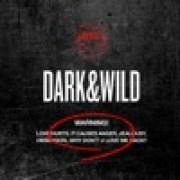 download lagu BTS War of Hormone