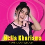 download lagu Nella Kharisma & Shaggydog Ambilkan Gelas (Dangdut Version)