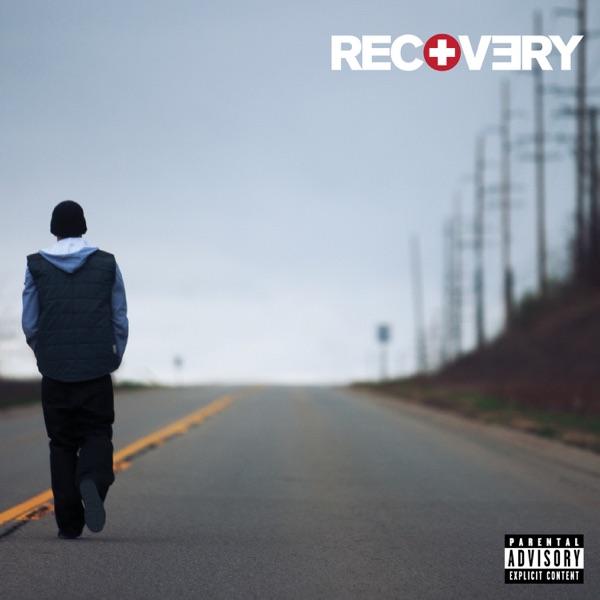 600x600bb - Eminem – Love the Way You Lie (feat. Rihanna)