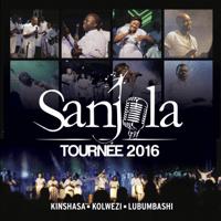 Ozuaka Nkembo (Live) Gael Music