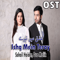 Ishq Mein Teray (From