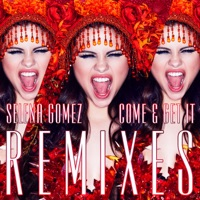 Come & Get It (Jump Smokers Radio Remix) - Single - Selena Gomez mp3 download