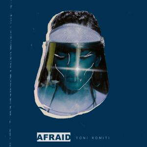 Afraid - Afraid mp3 download