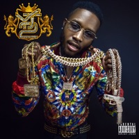 Young Jefe 2 - Shy Glizzy mp3 download